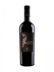 Rượu Vang Ý Vindoro Negroamaro