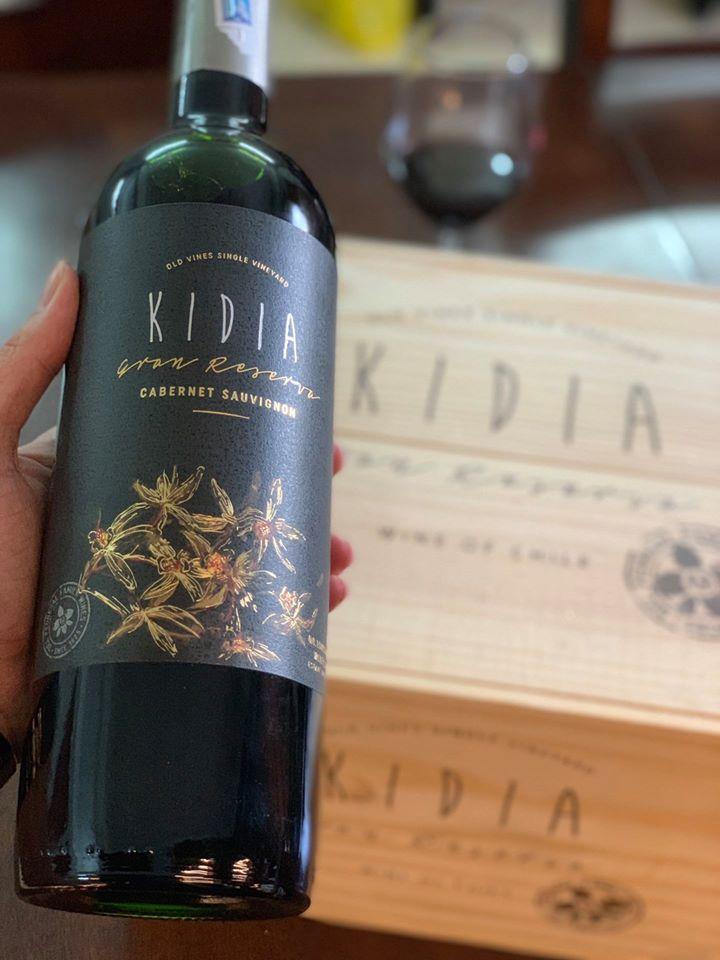 kidia2